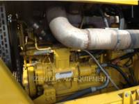 AG-CHEM FLOATERS 8103 equipment  photo 17