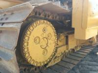 CATERPILLAR TIENDETUBOS PL61 equipment  photo 16