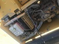 CATERPILLAR EXCAVADORAS DE CADENAS 323F L equipment  photo 14