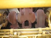 CATERPILLAR POWER MODULES (OBS) 3512B equipment  photo 5