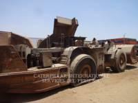 Equipment photo CATERPILLAR R1600G CARGADORES DE RUEDAS PARA MINERÍA 1