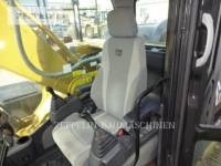 CATERPILLAR TRACK EXCAVATORS 330DL equipment  photo 11