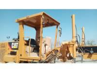 CATERPILLAR モータグレーダ 120 K 2 equipment  photo 2