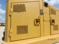 CATERPILLAR 林業 - フェラー・バンチャ - ホイール 553C equipment  photo 23
