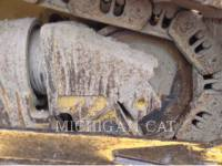 CATERPILLAR TRACK TYPE TRACTORS D6TX C equipment  photo 20