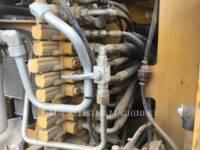CATERPILLAR TRACK EXCAVATORS 308E2CRSB equipment  photo 11