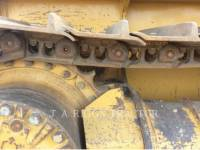 CATERPILLAR TRACK TYPE TRACTORS D5KXL AAG equipment  photo 14