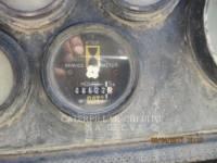CATERPILLAR BACKHOE LOADERS 426B equipment  photo 7