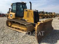 Equipment photo CATERPILLAR D6K2LGP CIĄGNIKI GĄSIENICOWE 1