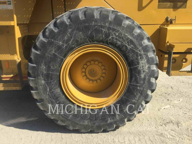 CATERPILLAR WHEEL LOADERS/INTEGRATED TOOLCARRIERS 928G equipment  photo 18