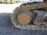 CATERPILLAR TRACK EXCAVATORS 390FL equipment  photo 8