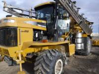Equipment photo AG-CHEM 8204 AGRICOLE – ALTELE 1