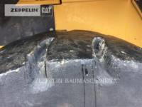 CATERPILLAR ホイール・ローダ/インテグレーテッド・ツールキャリヤ 930K equipment  photo 14