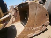 CATERPILLAR UNDERGROUND MINING LOADER R1600G equipment  photo 7