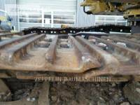 CATERPILLAR ESCAVADEIRAS 323DL equipment  photo 12