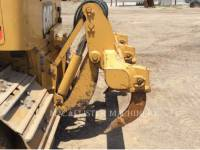 CATERPILLAR TRACK TYPE TRACTORS D5KLGP equipment  photo 18