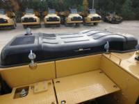 CATERPILLAR PELLES SUR CHAINES 323FL equipment  photo 23