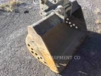 CATERPILLAR PELLES SUR CHAINES 308DCR equipment  photo 6