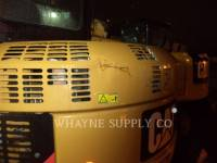 CATERPILLAR EXCAVADORAS DE CADENAS 308DCRSB equipment  photo 10