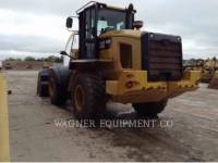 CATERPILLAR WHEEL LOADERS/INTEGRATED TOOLCARRIERS 938K FC equipment  photo 4