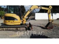 CATERPILLAR KETTEN-HYDRAULIKBAGGER 304CCR equipment  photo 3