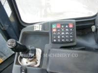 DEERE & CO. RADLADER/INDUSTRIE-RADLADER 644K equipment  photo 5