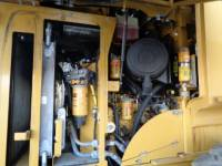 CATERPILLAR CARGADORES DE RUEDAS 930H equipment  photo 21