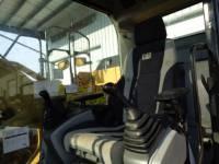 CATERPILLAR TRACK EXCAVATORS 320EL equipment  photo 23