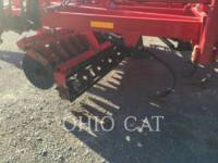 SUNFLOWER MFG. COMPANY AG TILLAGE EQUIPMENT SF6433-43 equipment  photo 11