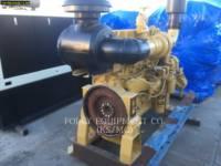CATERPILLAR 工業 C15IN equipment  photo 3