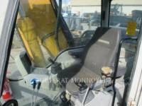 LIEBHERR PELLES SUR CHAINES R900C equipment  photo 10