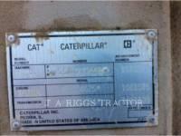 Caterpillar TRACTOARE CU ŞENILE D6RXL equipment  photo 14
