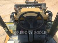CATERPILLAR TERNE 430FIT equipment  photo 23