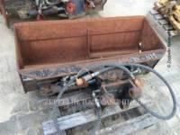 RESCHKE TRENCHERS GLV1200-CW05 equipment  photo 2