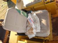 CATERPILLAR CARGADORES DE CADENAS 977L equipment  photo 19