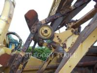 CATERPILLAR WHEEL TRACTOR SCRAPERS 613C II equipment  photo 16