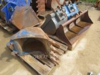 JCB EXCAVADORAS DE CADENAS 8045 equipment  photo 20
