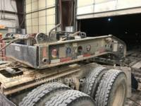 FONTAINE TRAILERS TH55 equipment  photo 7