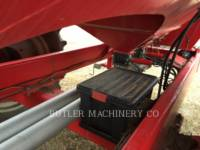 HORSCH ANDERSON Pflanzmaschinen PS4015 equipment  photo 3