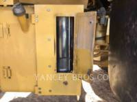 CATERPILLAR DUMPER A TELAIO RIGIDO DA MINIERA 772 equipment  photo 15