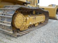 CATERPILLAR TRACK TYPE TRACTORS D5K2LGP equipment  photo 15