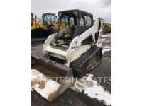 Equipment photo BOBCAT BOB T190 CHARGEURS TOUT TERRAIN 1