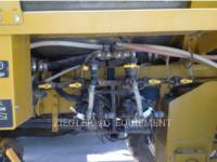 AG-CHEM PULVERIZADOR SS1074 equipment  photo 15