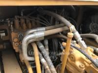 CATERPILLAR TRACK EXCAVATORS 330D2L equipment  photo 5