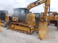 CATERPILLAR TRACK TYPE TRACTORS D5K2LGP equipment  photo 3