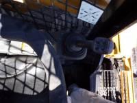 CATERPILLAR MINICARGADORAS 246D equipment  photo 11