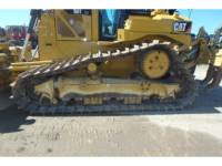 CATERPILLAR TRACK TYPE TRACTORS D6TXWVP equipment  photo 11