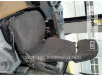 CATERPILLAR WHEEL LOADERS/INTEGRATED TOOLCARRIERS 938HDCA equipment  photo 15