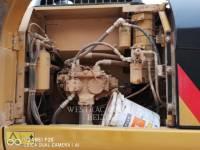CATERPILLAR KETTEN-HYDRAULIKBAGGER 323D2L equipment  photo 11