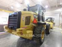 CATERPILLAR PALE GOMMATE/PALE GOMMATE MULTIUSO 930M equipment  photo 2